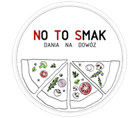NO TO SMAK – Restaurant and catering – Zakopane and its surroundings