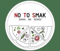 Pizzeria Zakopane No To Smak logo