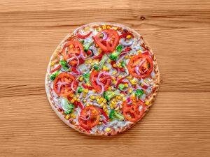Pizza wegetariańska Zakopane Kościelisko